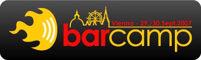 Barcamp Vienna 29./30.9.