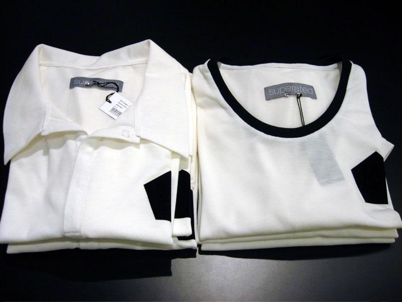 Sportart Shirts