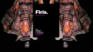 Sale bei Firis