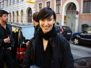 Natalia Brilli