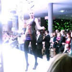 Martina Rogy, Styles Gala 09