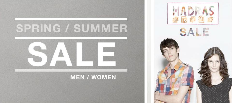 APC Online Sale
