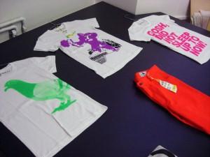 Shirts von Nicone bei w?atf