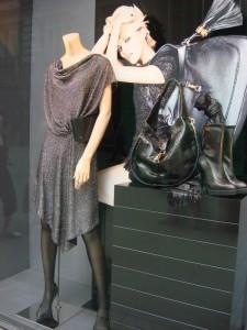 Gucci, 1010 Wien, Kohlmarkt
