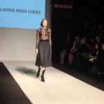 Claudia Rosa Lukas