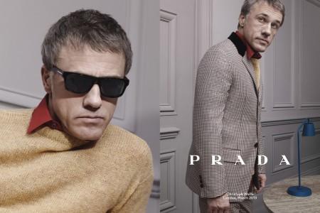 Prada_Menswear_FW13_Campaign_Christoph-Waltz