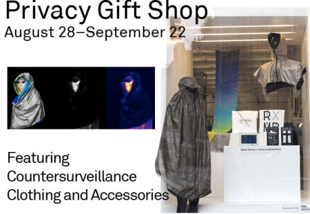 privacy_gift_shop