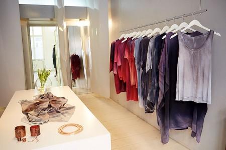 Awareness & Consciousness Shop, Lindengasse 25, 1070 Wien