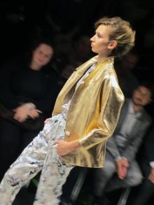 Michalsky SS15 Michalsky SS15 MQ Vienna Fashionweek